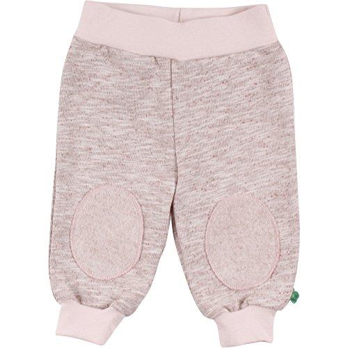 Fred'S World By Green Cotton Melange Sweat Baby Pants Pantalon Rose 014130901, 92 cm Bébé Fille