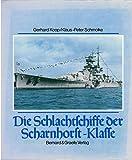 ISBN 3763758925