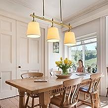 Amazon.it: lampadari classici per salotto