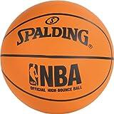 Spalding NBA Spaldeens GB (51-161Z) Vpe