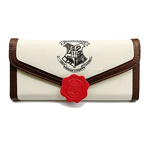Fashion Women Wallet Credit Card Holder for Harry Potter Fans The Best Gift ...