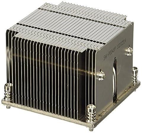 Supermicro SMH SNK-P0048P CPU Cooling