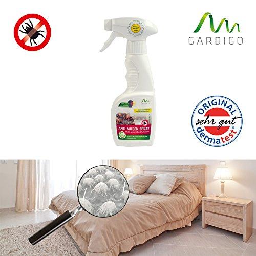 gardigo-anti-milben-spray-100-pflanzlicher-schutz-250-ml-milbenspray-milbenmittel-mit-dem-wirkstoff-