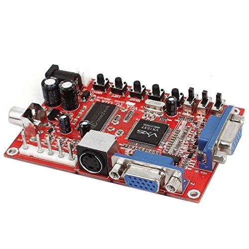 arcade-videospiel-gbs-8100-vga-zu-cga-fbas-s-video-konverter-brett