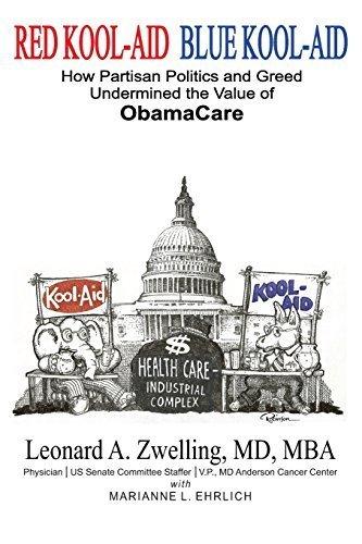 red-kool-aid-blue-kool-aid-by-zwelling-leonard-a-2014-paperback