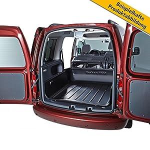 Carbox CLASSIC Kofferraumwanne