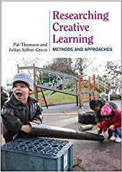 [Researching Creative Learning: Methods and Issues] (By: Pat Thomson) [published: December, 2010]