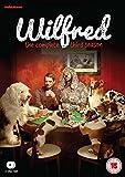 Wilfred - Complete Season 3 [DVD] [Reino Unido]
