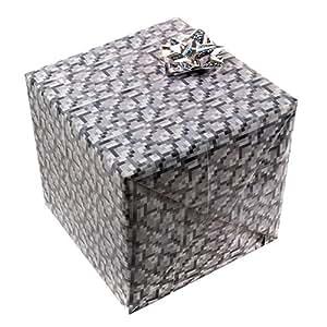 minecraft papier cadeau motif pav mine craft papier cadeau fournitures de bureau. Black Bedroom Furniture Sets. Home Design Ideas