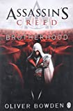 Assassin's Creed Brotherhood Book 2