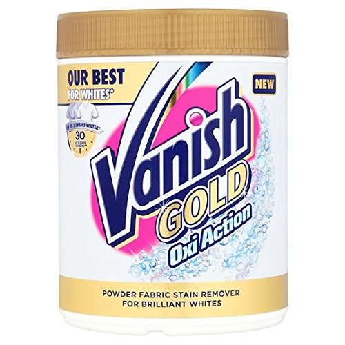 vanish-gold-oxi-action-stain-remover-powder-470g