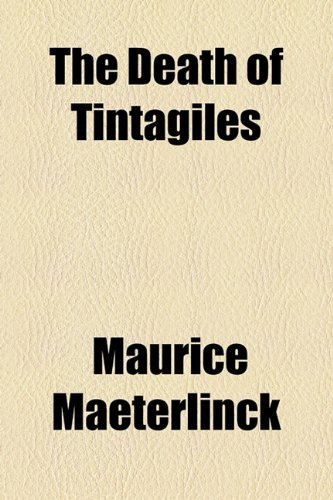 The Death of Tintagiles