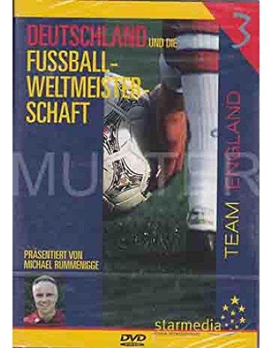 team-england-deutschland-und-die-fussballweltmeisterschaft-3-fussball-fach-zeitschrift-magazin