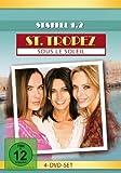 Saint Tropez Staffel 4.2 kostenlos online stream