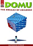 Domu: The Dreams of Children
