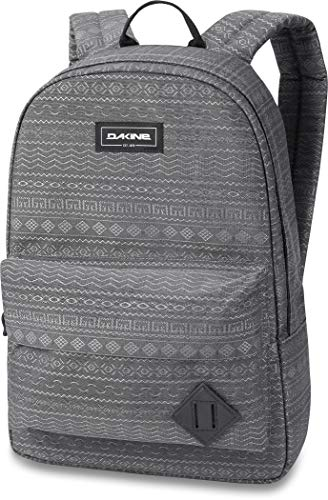 Dakine Tagesrucksack/Daypack, für Arbeit, Schule und Uni, Schultasche und Sportrucksack mit Laptopfach und Rückenpolster, 21L, 365 Pack