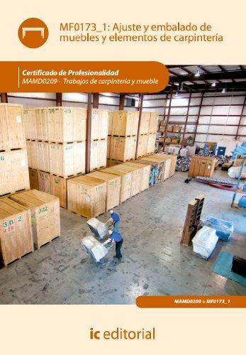ajuste-y-embalado-de-muebles-y-elementos-de-carpinteria-mamd0209