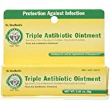 GREAT LAKES WHOLESALE 0.33OZ Antibiot Ointment