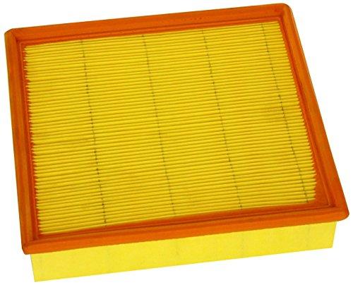 Preisvergleich Produktbild MAPCO 60457 Luftfilter