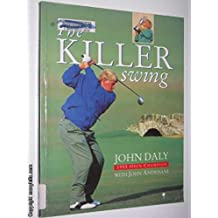 The Killer Swing