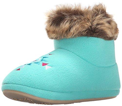 kensie-womens-n2132-boot-mint-large-9-10-m-us