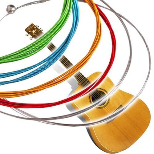 easy-providerr-6-corde-corda-diversi-colori-per-chitarra-acustica-40