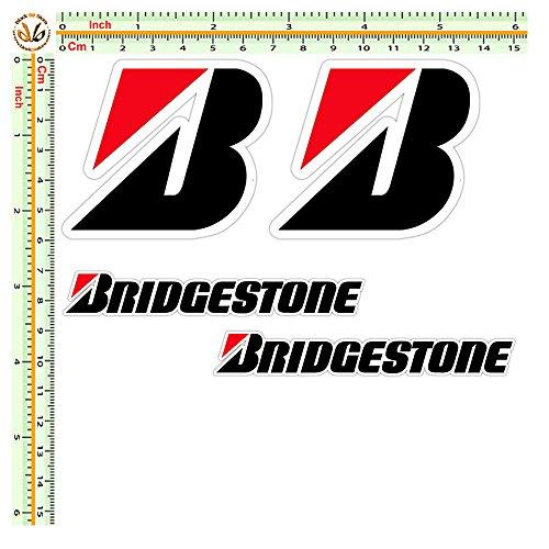 black-bit-adesivi-moto-bridgestone-sticker-sponsor-print-pvc-4-pezzi-size-cm-6x5-cm-10