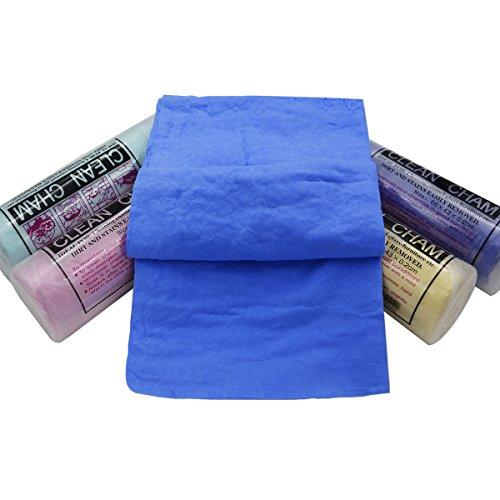 Cane Asciugamano 43 X 66 Centimetri Super Assorbente e Quick Dry Microfibra Dog Bath Towel
