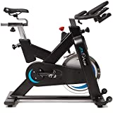 JTX Cyclo Studio: Commercial Indoor Cycle For Spin Bike Classes & Indoor Cycling