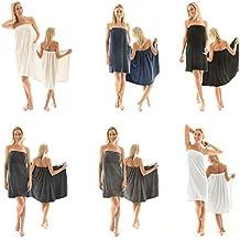 suchergebnis auf f r sauna handtuch mit klettverschluss. Black Bedroom Furniture Sets. Home Design Ideas