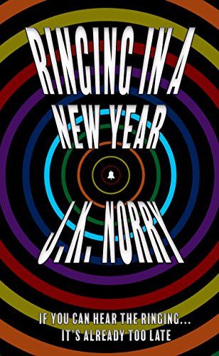 ebook: Ringing in a New Year (The Ringer series Book 1) (B01MSD64ZF)