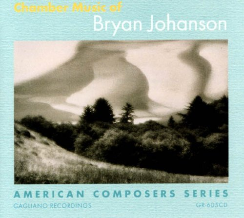 chamber-music-of-bryan-johanson-by-bp-johansen-2000-05-03