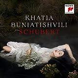Schubert [Vinyl LP]