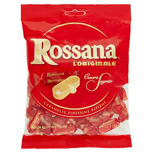 di ROSSANA(21)Acquista: EUR 1,95