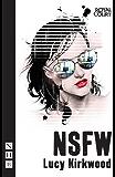 NSFW (NHB Modern Plays)