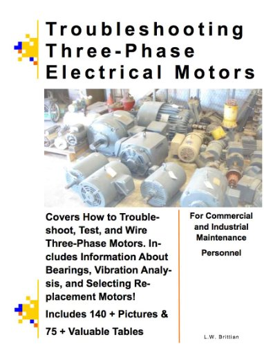 troubleshooting-three-phase-electrical-motors
