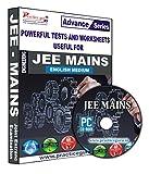 Practice (Advance Series) Guru JEE MAINS...