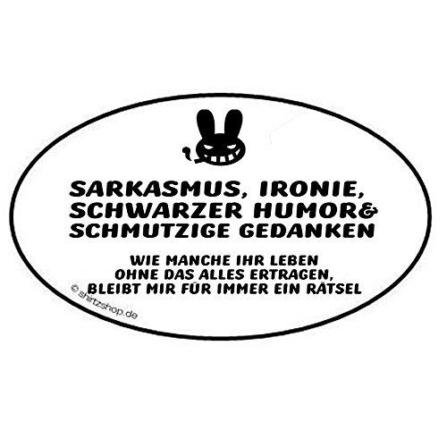 sarkasmus-ironie-schwarzer-humor-schmutzige-gedanken-aufkleber-autoaufkleber-sticker-vinylaufkleber-