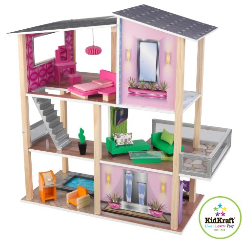 kidkraft-65822-modern-living-casa-delle-bambole