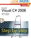 Microsoft� Visual C#� 2008 Step by St...