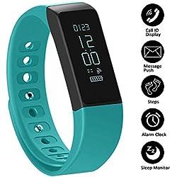51OY4TmXGqL. AC UL250 SR250,250  - I'm Watch, il fallimento dello smartwatch italiano precursore di Apple e Google