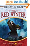 The Red Winter: Book Five of The Tape...