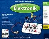 Lernpaket Elektronik