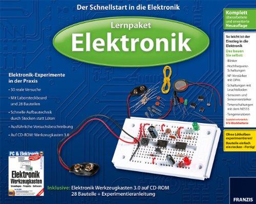 lernpaket-elektronik