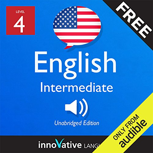 Learn English with Innovative Language\'s Proven Language System - Level 05: Advanced: Advanced English #2