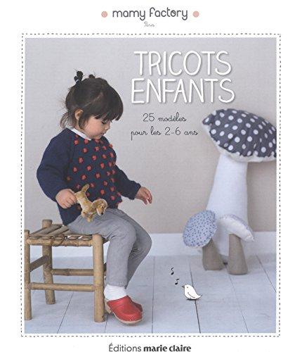 Tricots pour Enfants