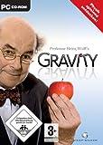Professor Heinz Wolff's Gravity -