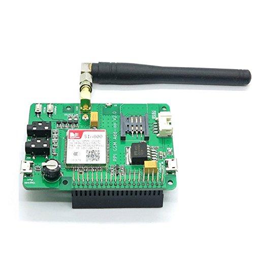 diymall-itead-raspberry-pi-sim800-gsm-gprs-add-on-v20