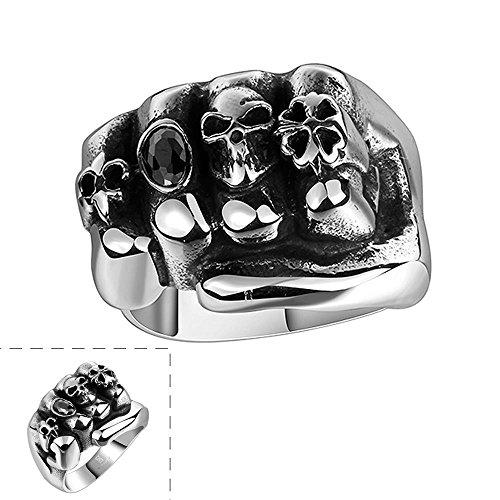 xixi-elegante-vari-stili-l-punk-anello-in-acciaio-inossidabile-9