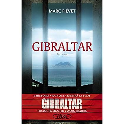 Gibraltar (Documents)